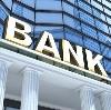 Банки в Газимурском Заводе